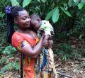 Camerún, destino turístico del futuro