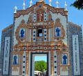 Salón del Jamón Ibérico En Jerez de los Caballeros