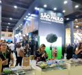 Feria WTM en Sao Paulo, bajo el compromiso de turismo responsable