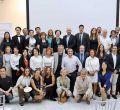 Encuentro de Amistad entre China y España