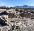El yacimiento arqueológicodeLos Millares