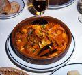 Almeria, un destino con mucho sabor
