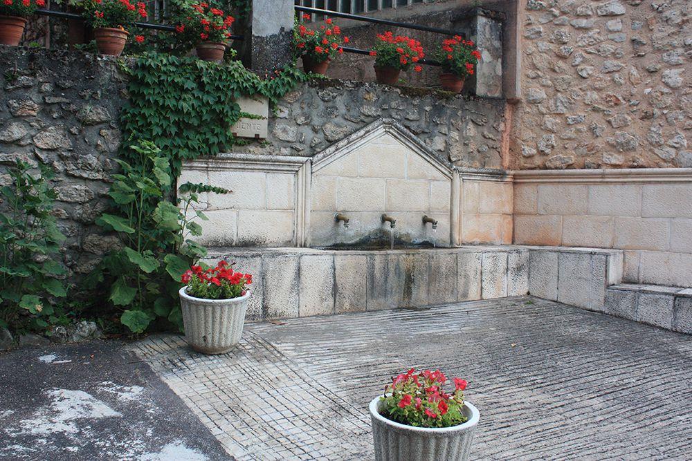 Rincón de Solán de Cabras, Beteta, Cuenca