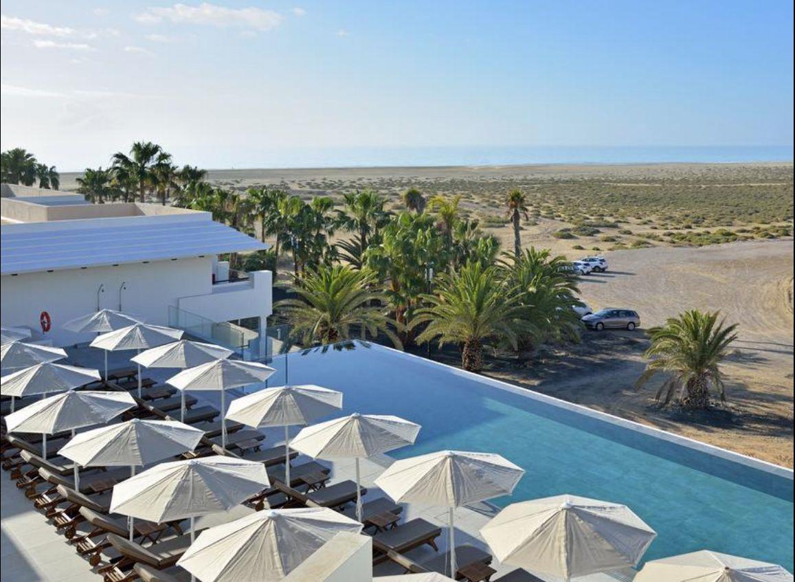 Innside - Meliá Fuerteventura