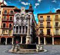 Teruel y su provincia