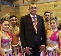 Sri Lanka, la joya del Índico