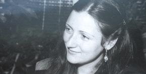 María Escribano