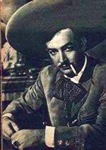 Jorge Negrete, el Charro mexicano por excelencia…
