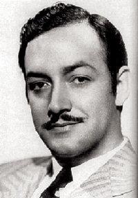 Negrete fue el Charro más famoso del cine mexicano…