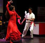 La Asociación Estampas Peruanas participa en la cuarta Perú Fusión