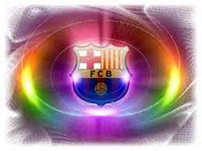 Barça quiere colgarse otro líder