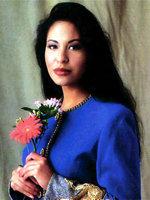"""Selena, la """"reina del Tex-Mex"""""""