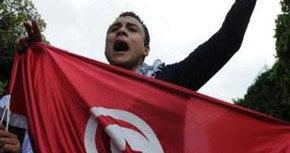 El Gobierno de Túnez busca recobrar seguridad cambiando altos mandos policiales