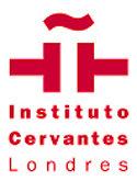 La exposición El arte sobre la mesa llega al Instituto  Cervantes de Londres