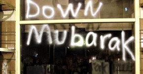 Los Hermanos Musulmanes piden un diálogo más efectivo con el régimen egipcio