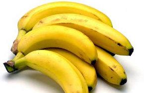 ¿Nueva crisis del plátano de Canarias?
