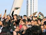 Oposición libia eleva a 30 la cifra de muertos en las protestas