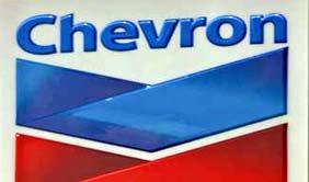 Juez ecuatoriano ordena a Chevron a pagar US$8.000 millones por daño ambiental en la Amazonía
