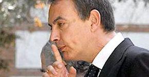 José Luis Rodríguez Zapateroi