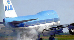 KLM enlazará los aeropuertos de Ámsterdam-Schiphol y La Habana desde octubre
