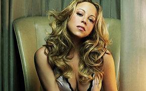 Mariah Carey: 'Me siento horrible y avergonzada'