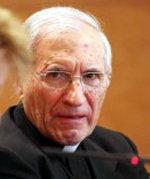 Rouco Varela volverá a presidir la Conferencia Episcopal