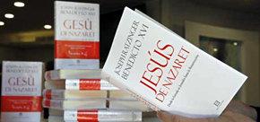 Libro de Benedicto XVI dice que la resurrección de Cristo es históricamente creíble