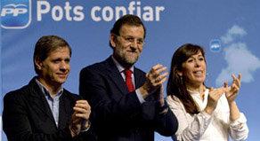 El PP desempolva el contrato de integración y lo lleva al Parlament