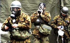 Temor por crisis nuclear dispara la demanda de píldoras anti radiación