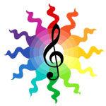 Asociación Cultural Colores y Sonidos