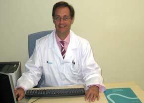 Dr. Víctor Campos