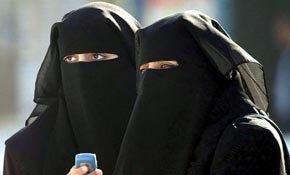 Entra en vigor la prohibición del velo integral en Francia