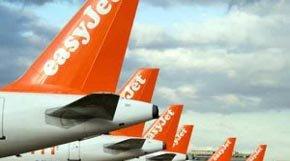 Las low cost asumieron el 53,2% del tráfico aéreo en este período