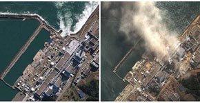 Japón dice que está superado el peligro de fusión de los reactores en Fukushima