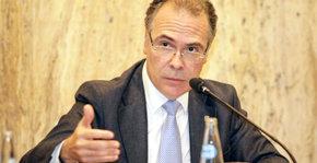Jaume Torramadé, Alcalde gerundense