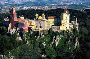 Portugal, pequeño gran país cerca y lejos de los españoles