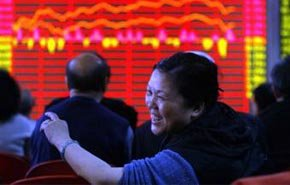China critica con dureza a EEUU por la crisis de su deuda y exige garantías