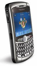 BlackBerry, el arma de los jóvenes...