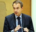 ZP (y también el líder del PP) suspenderían seguro, en inglés y nuevas tecnologías…