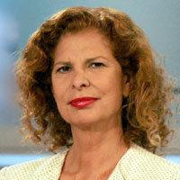 Carmen Alborch posee cuatro pisos y un 7,25% de otros seis en copropiedad