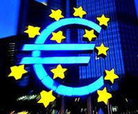 La trama política detrás de la crisis europea