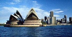 Australia: un país con futuro