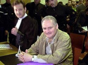 """Illich Ramírez Sánchez, más conocido como """"Carlos"""" o """"El Chacal"""", en una imagen de archivo…"""