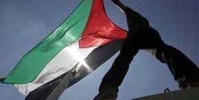 La UNESCO admite a Palestina como miembro pleno