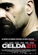 Cine Club Español | Spanischer Filmclub: Celda 211 - (Spanien 2009,113 Min., span. OF)
