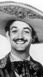 Jorge Negrete, 'el Charro Cantor'