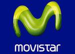 La Fiscalía emprende actuaciones contra Movistar