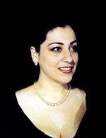 Recital de Canto de la soprano brasileña Maristela Gruber y la cantante cubana Ana Miranda