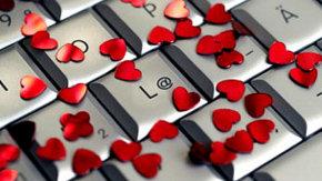 El fructífero negocio del amor en internet