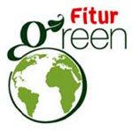 FiturGreen se consolida, en su tercera edición, como principal foro de debate del turismo sostenible